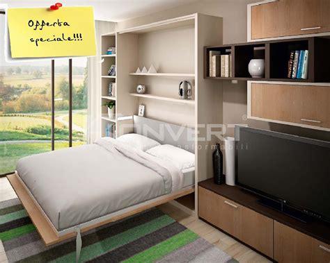 costruire un letto a scomparsa come costruire un letto a scomparsa verticale come