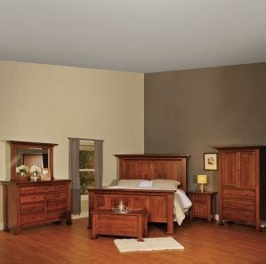empire bedroom set amish eclectic bedroom sets solid wood construction in empire style