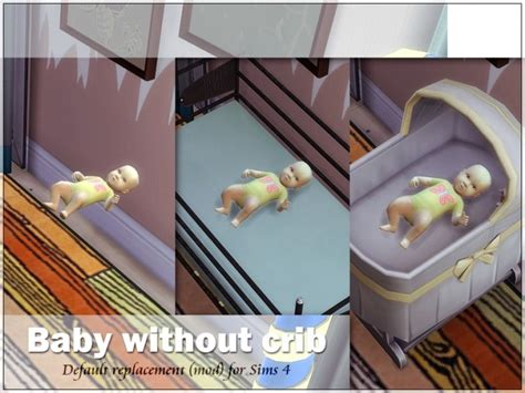 sims 4 baby custom content sims 4 baby custom content newhairstylesformen2014 com