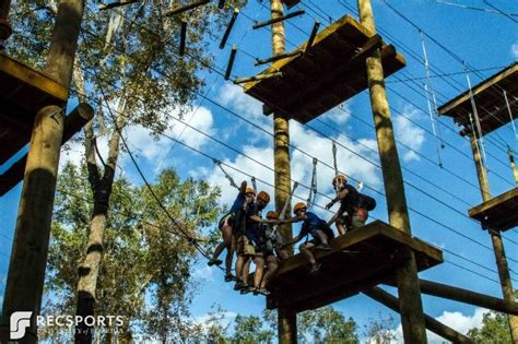 Uf Mba Ropes Course by Of Florida Conference Services Unique Venues