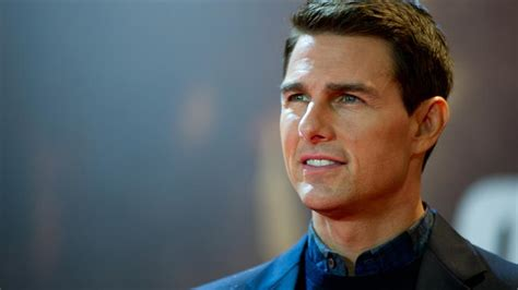 celebrity x mini cruise tom cruise the sexiest hollywood star of modern times