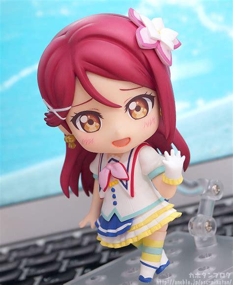 New Nendoroid More Dress Up 1pcs Random Kahotan S Smile Company Figure Reviews Page