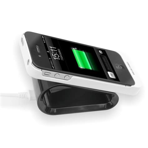 induction charger mini mini size magnetic induction qi universal wireless charger for htc desire 626 buy universal