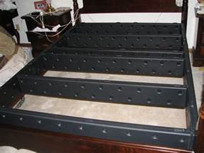 Sleep Number Bed Assembly Sleep Number Bed Frame Assembly Bed Frame Manufacturers