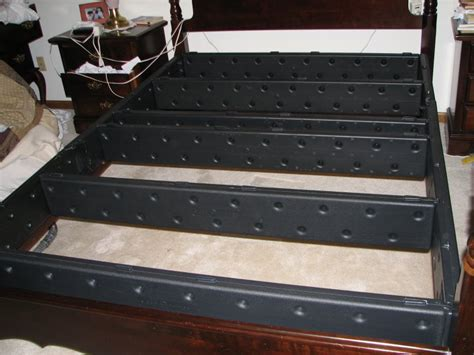 Sleep Number Bed Frame Assembly Sleep Number Bed Frame Assembly Bed Frame Manufacturers