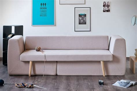 modular modern sofa 20 modular sofa designs with modern flair