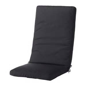 Seat And Back Cushion Kungs 214 Seat Back Cushion Outdoor Ikea