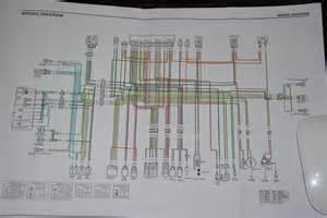 honda metropolitan wiring diagram get free image about