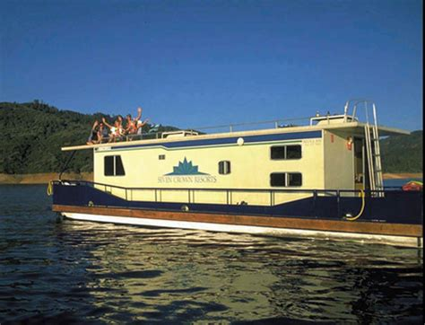 fishing boat rentals shasta lake shasta lake boating marinas houseboats autos post