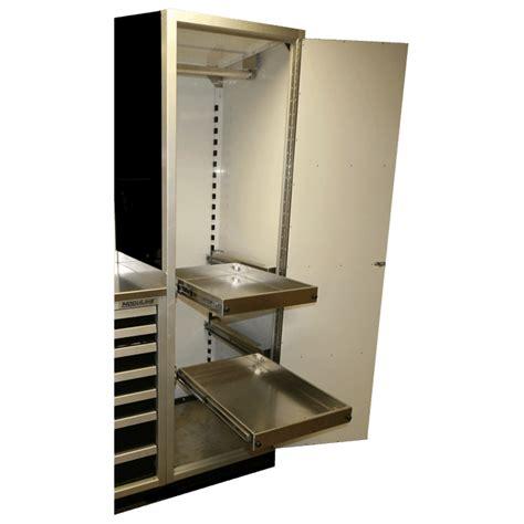 adjustable cabinet shelves proii aluminum adjustable shelves moduline cabinets