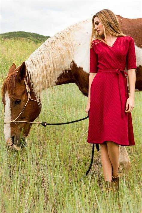 210 best shabby apple modest dresses images on pinterest shabby apple modest dresses and