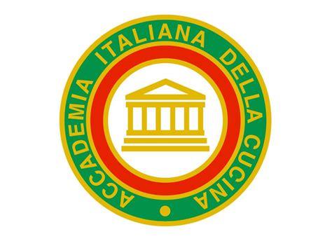 accademia italiana della cucina nasce anche nella locride la delegazione della accademia