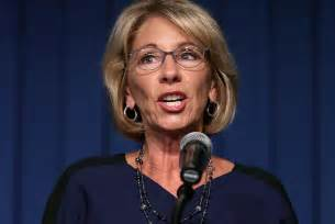 betsy decos betsy decos how an unqualified betsy devos might