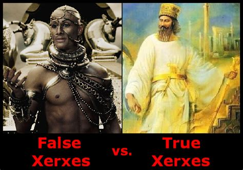 biography of xerxes quot democratic tyranny quot is not an oxymoron page 29 the phora