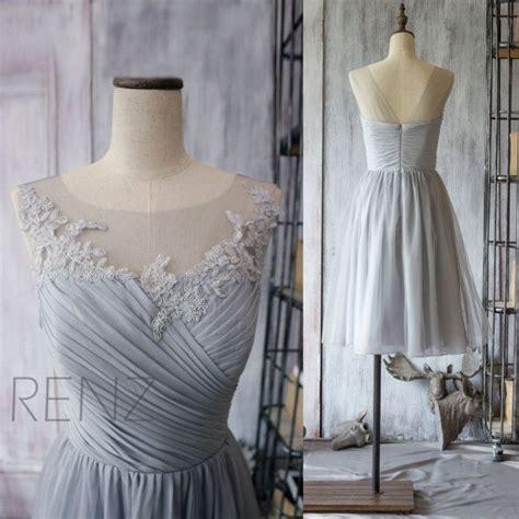 Best 25  Bridesmaid a line dresses ideas on Pinterest