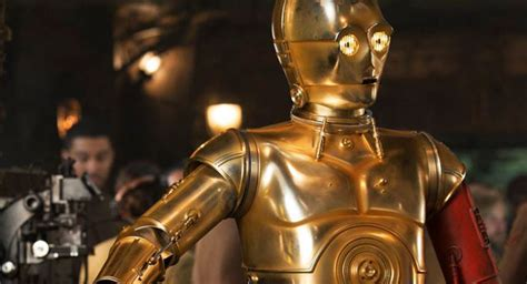 anthony daniels force awakens anthony daniels c 3po star wars the force awakens interview