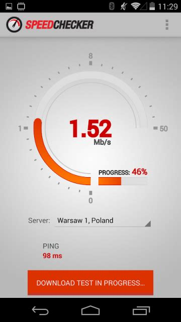 speed test 3g speed test 3g 4g wifi apk for android