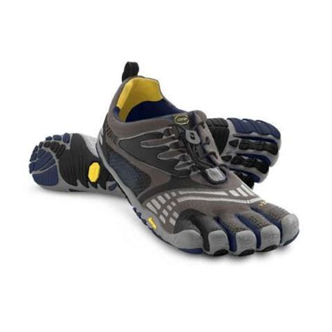 5 finger running shoes vibram five finger running shoes beast mode