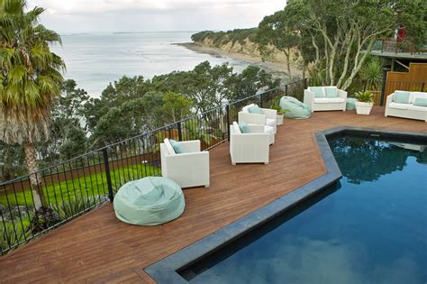 High Dining Room Chairs 100 spectacular backyard swimming pool designs pictures
