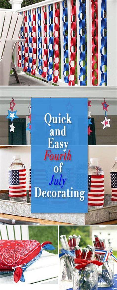framed art diy decorating for july 4th celebrating holidays diy patriotic 4th of july paper crafts for a proud celebration