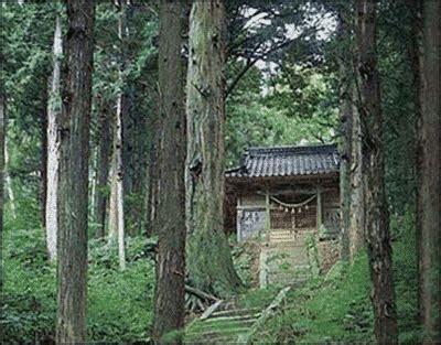 Restay Mito Mito Japan Asia mitologia e lendas do 227 o os lugares mais assombrados
