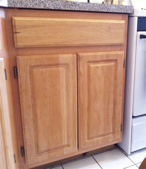 replace kitchen cabinet doors only interior exterior