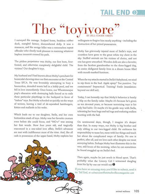 Cruelty Towards Animals Essay by College Essays College Application Essays Animal Abuse Essay