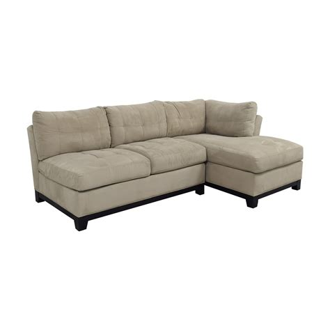 raymour and flanigan sectional sofa raymour and flanigan sectional sofa bed fabric sofas