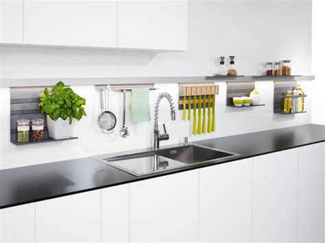accesoires cuisine cuisines grandidier accessoires cuisine