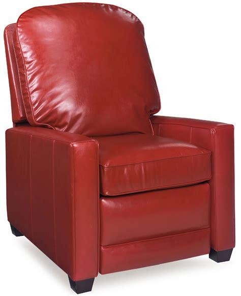 dalton recliner dalton recliner best 25 eclectic recliner chairs ideas