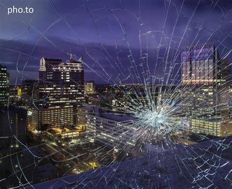 how to join broken glass 100 how to join broken glass how to broken glass
