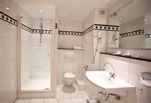 bilder badezimmern bilder f 252 r badezimmer