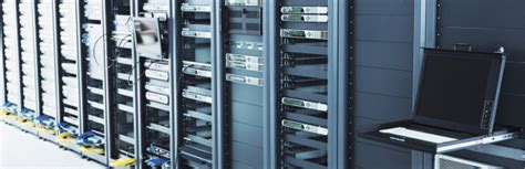 server room access policy serverraum www procom data de