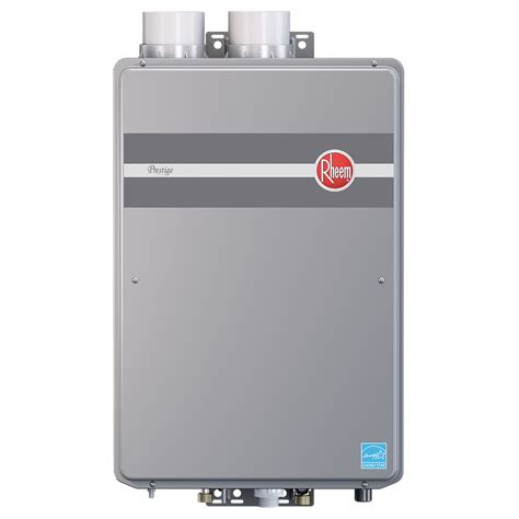 electric water heater prices rheem tankless electric water heater prices