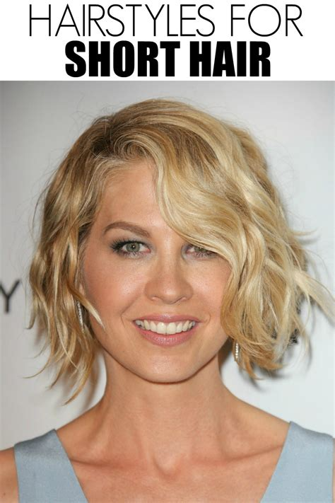 hairshow guide for short hair styles 20 hairstyles for short hair you will want to show your