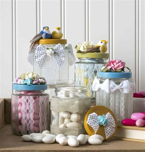 como hacer un bote en whatever floats your boat spring crafts diy lace jars mod podge rocks