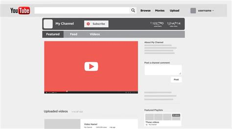 youtube won t put ads on videos from channels with fewer