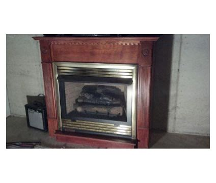 propane fireplaces for sale 1000 ideas about ventless propane fireplace on