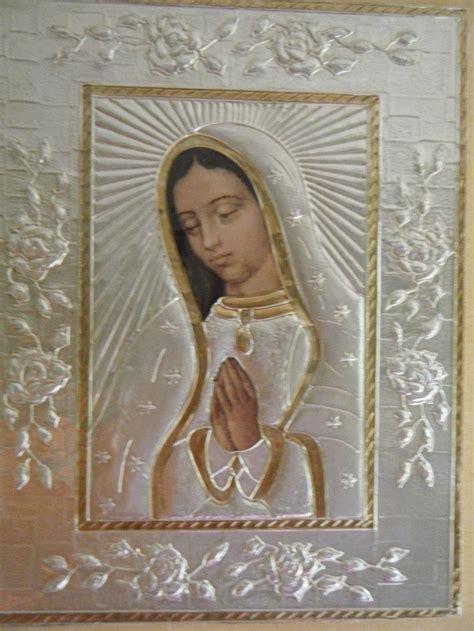 imagenes de la virgen de guadalupe en venta 328 best virgen de guadalupe images on pinterest lady