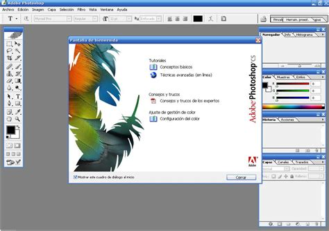 download adobe photoshop cs3 free download musik top
