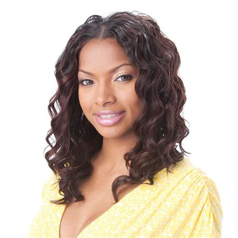 Loose Deep Wavy Hair Photo | loose deep wave bob hairstylegalleries com