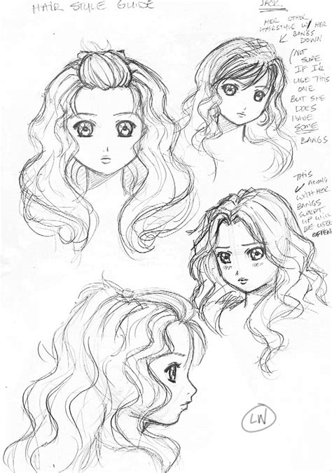 coloring hair in photoshop 171 free coloring pages photoshop change hair color az colorare