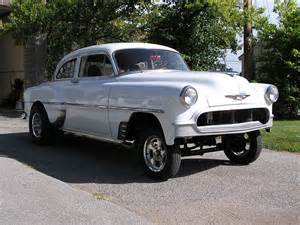 Bangshift com this gasser is not just for show run 11 s out of the