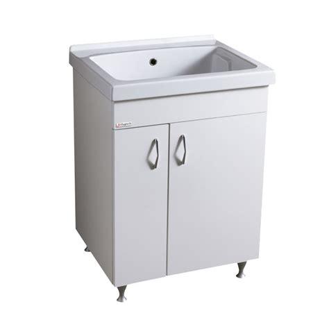 vasca lavatoio in ceramica lavatoi in ceramica lavatoio in ceramica 60x50 con