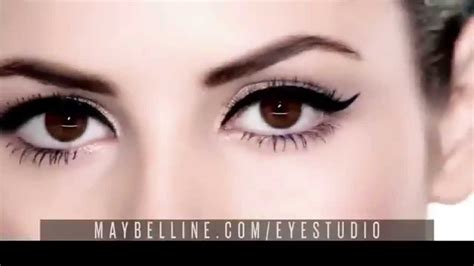 Eye Liner Maybeline maybelline eye studio quot lasting drama quot waterproof gel