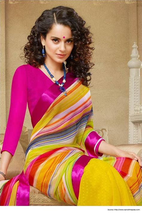 hairstyles for saree in youtube 17 best ideas about saree hairstyles on pinterest sonam