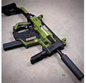 Nerf Stryfe Kriss Vector Preorders On Carousell