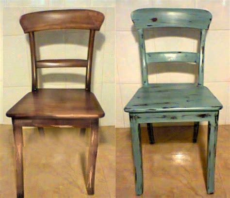 imagenes sillas vintage las 25 mejores ideas sobre pintura con tiza en pinterest y