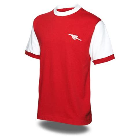 arsenal direct 17 best images about arsenal wear on pinterest ladies