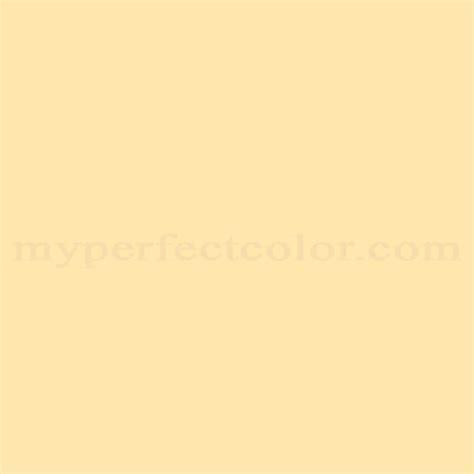 valspar 2008 2b spun honey match paint colors myperfectcolor